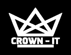 Crown IT - Hardware und Software in Mainfranken